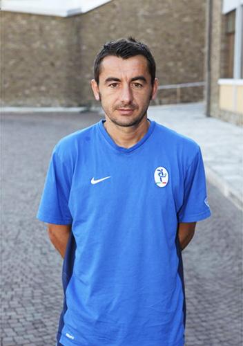 Cristian-Boscolo