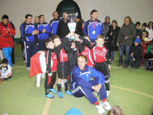 la-pinetina-junior-cup1