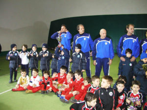 la-pinetina-junior-cup2