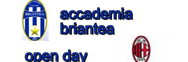 Open Day Accademia Italia a Vighizzolo: Video