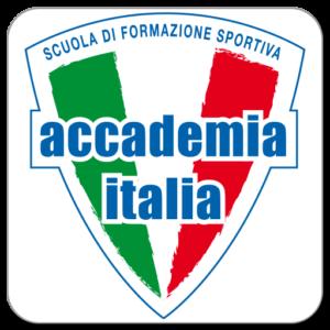 icona accademiaitalia
