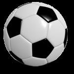palla-calcio-chi-siamo